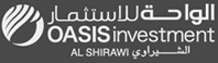 Oasis Investment Co. LLC